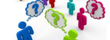 ТОП 10 на най-често задаваните въпроси за Изпълнителното производство (част - 1)