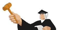 Конституционният съд се произнесе по въпроса за  Юрисконсултските възнаграждения