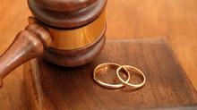 Развод от разстояние